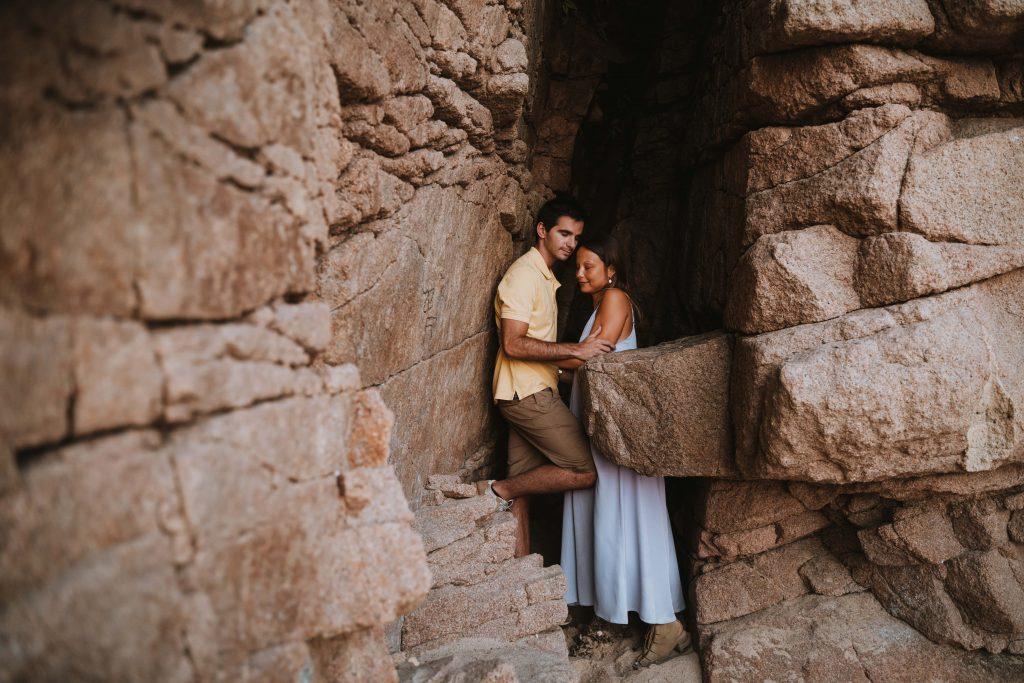 Ana & Guilherme – Wedding Pre Shoot